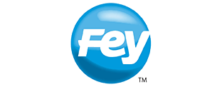 Fey Promotional Products Group