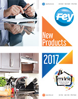 January New Products Brochure
