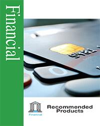 Finance Brochure