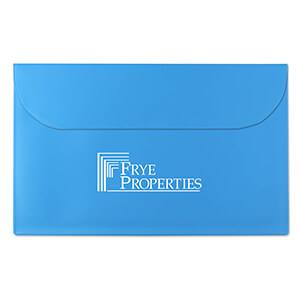 Item: 6062 - Legal Sized Portfolios