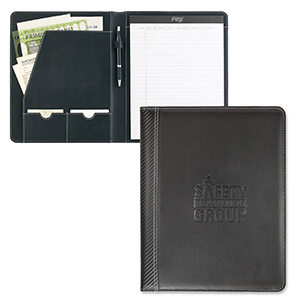 Item: 8082 - Carbon Fiber Writing Pad