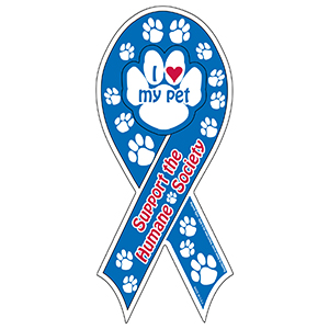 MG22310 - Pick 2&#0153 Paw Magnetic Auto Ribbons