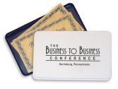 Item: 4115 Business Card Cases