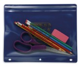 Item: 6051 Pencil Case
