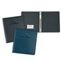 Stratton Ring Binders